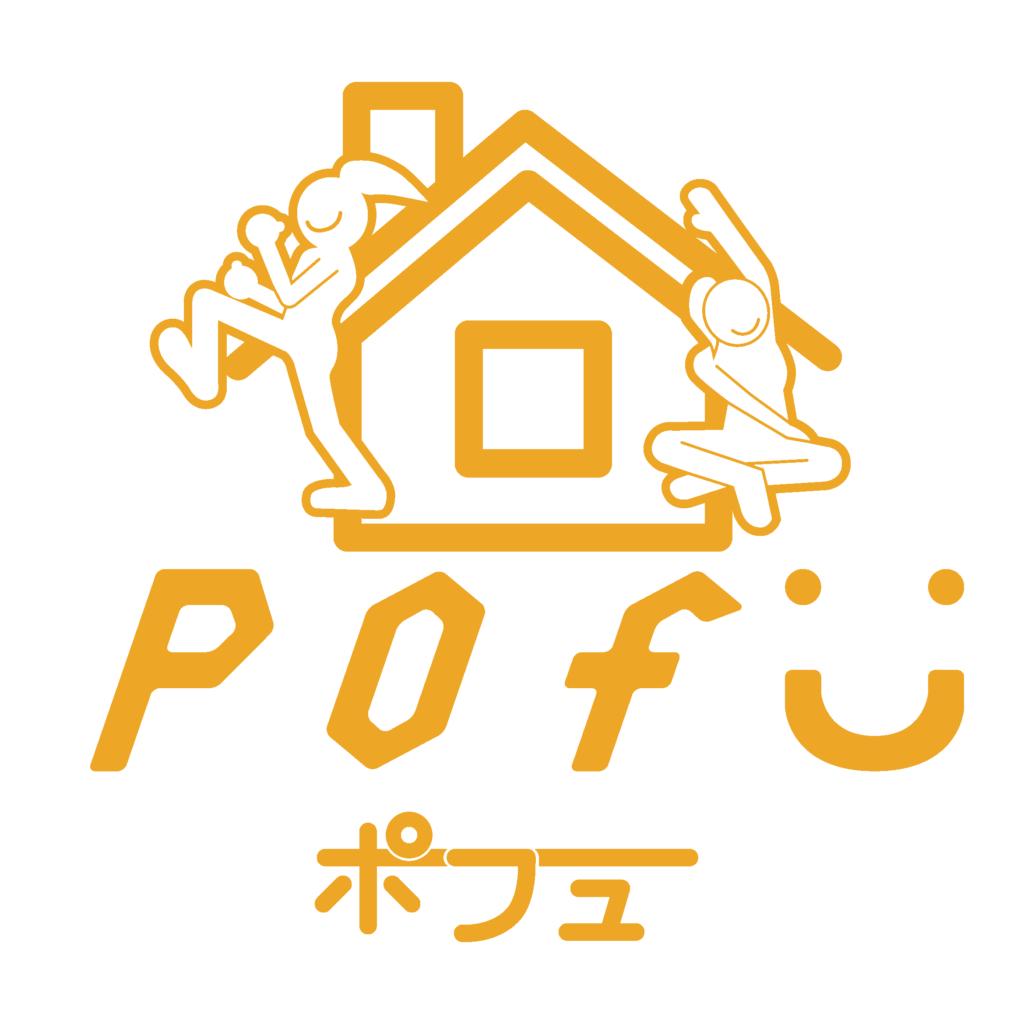 Pofu オンライン